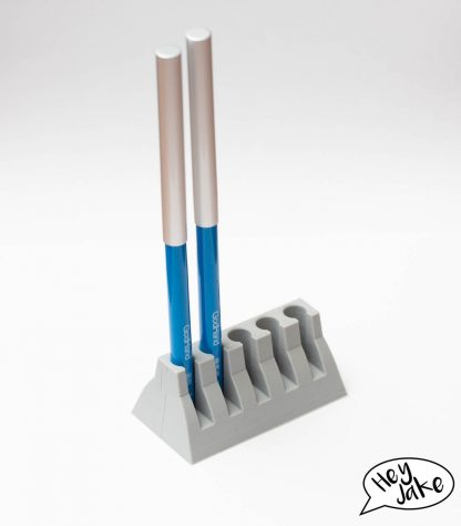 Godhand Paint Brush Holder